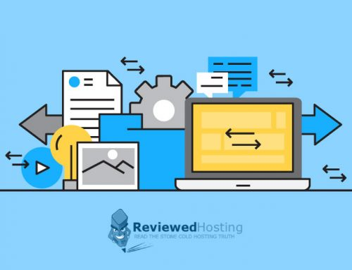 How to Choose Web Hosting Company: What Is Really Important