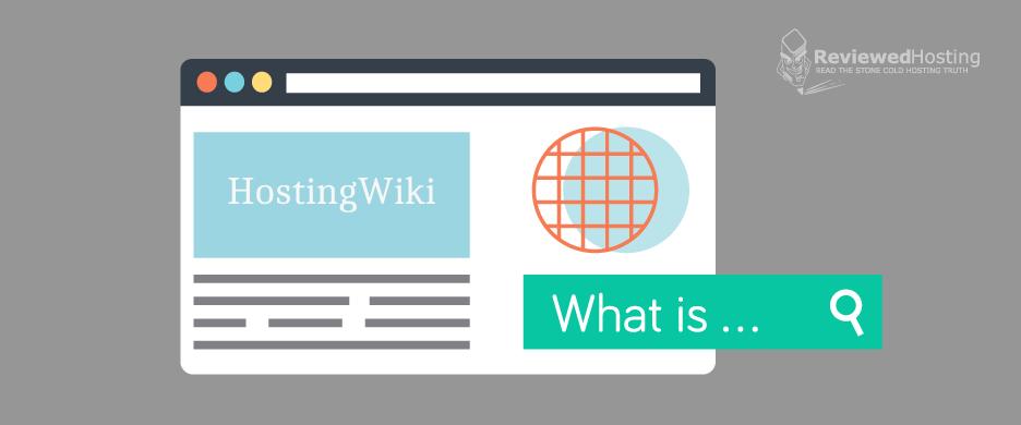 hostingwiki