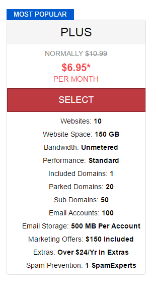 top affordable hosting companies, justhost, cheap hosting